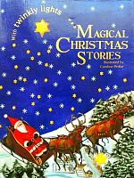 Magical Christmas Stories (with twinkly lights)
